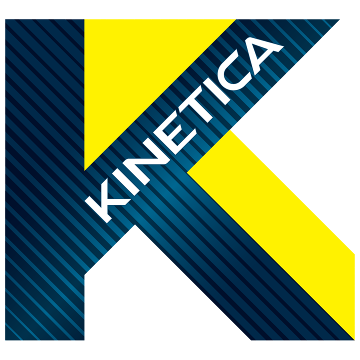 Kinetica Supplements
