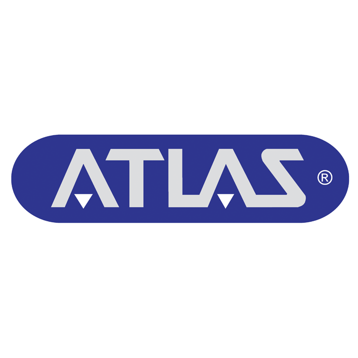 Atlas Supplements
