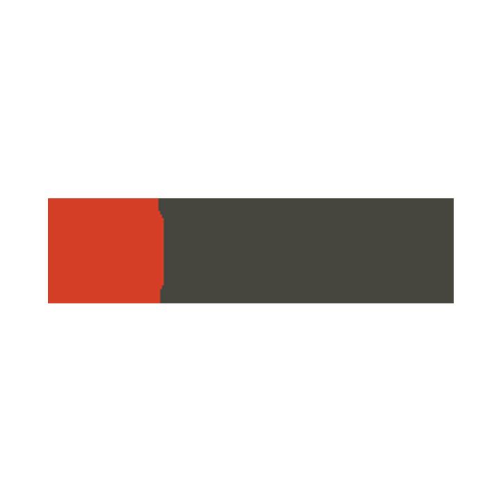 Icon Nutrition