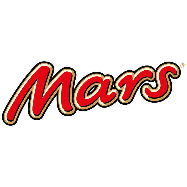 Mars Protein Snacks
