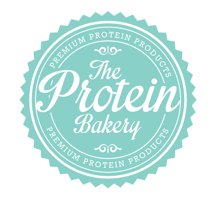The Protein Bakery