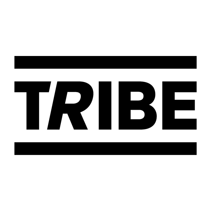 Tribe Snack Bars