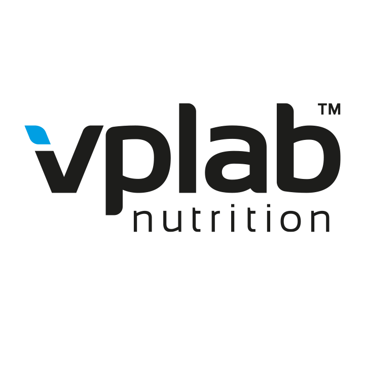 VP Lab Nutrition