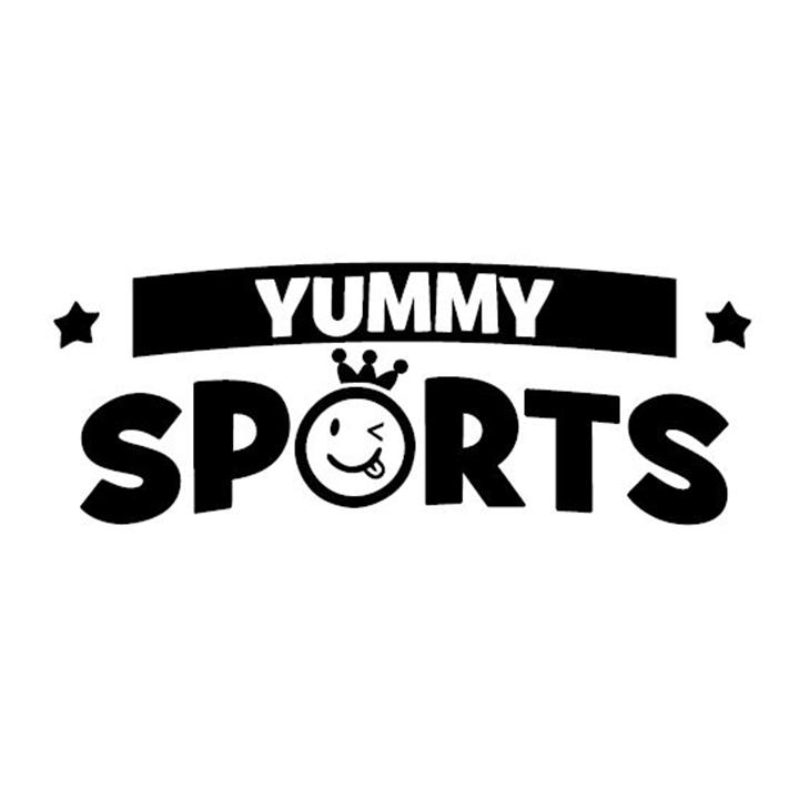 Yummy Sports