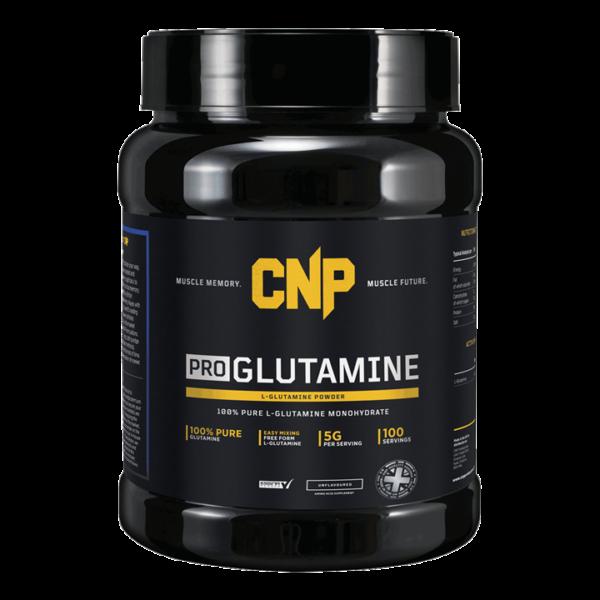 CNP Professional Pro Glutamine