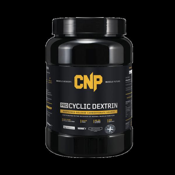 CNP Professional Pro Cyclic Dextrin