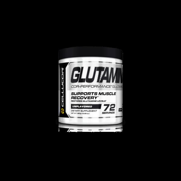 Cellucor Cor-Performance Glutamine