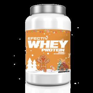 EFECTIV Nutrition EFECTIV Whey 908g