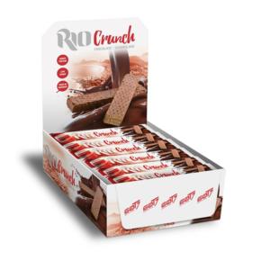 GOT7 Nutrition Rio Crunch 24x20g