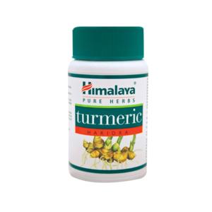 Himalaya Turmeric