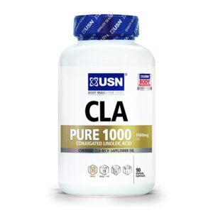 USN CLA Pure 1000MG