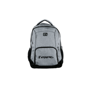 RIPT Barrel Backpack