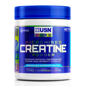 USN Micronised Creatine