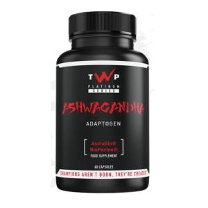 ashwaganha twp nutrition