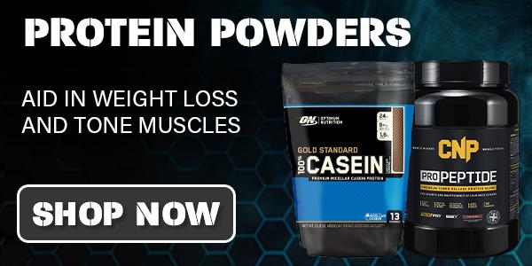 protein powders, whey protein, protein shakes