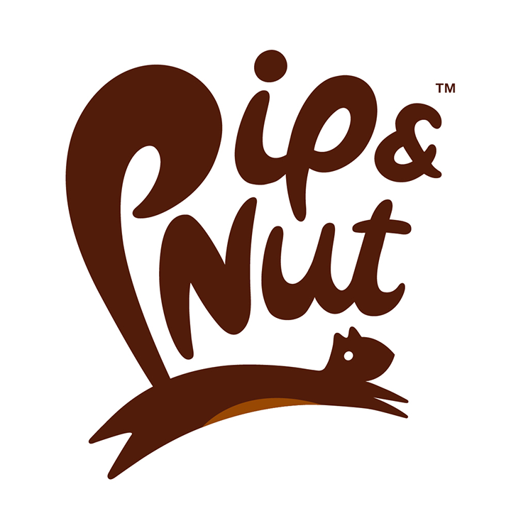 Pip and Nut