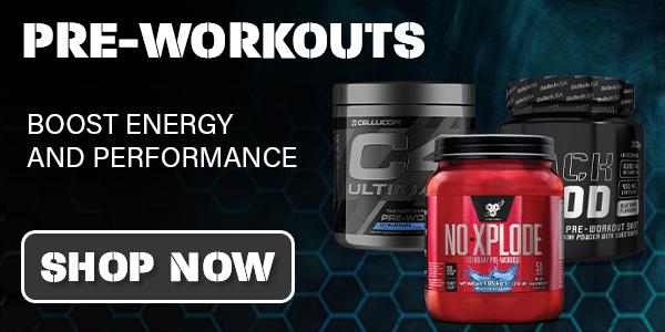 Pre workouts, pre workout powder, sports, energy drink