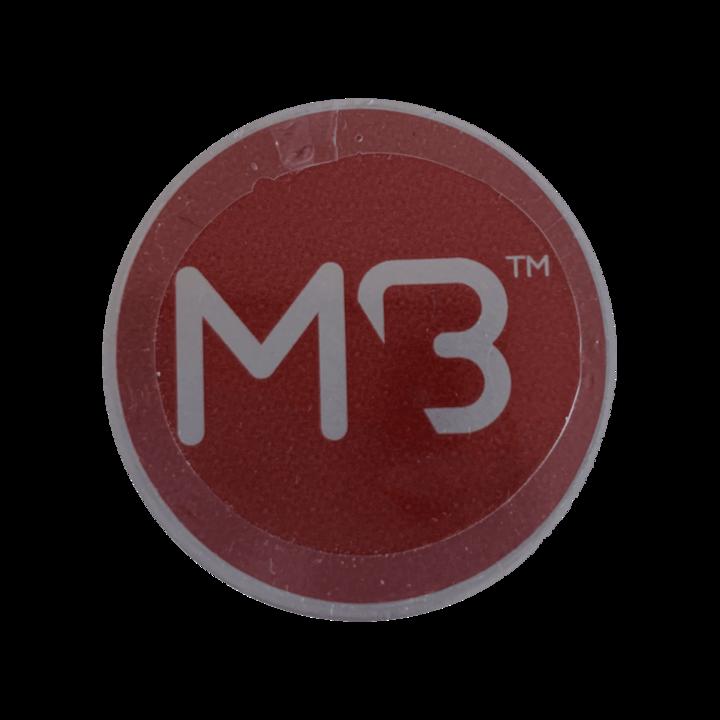 mtablack brand
